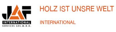 Jaf International Services GesmbH